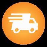 vehicle wraps fleet graphics