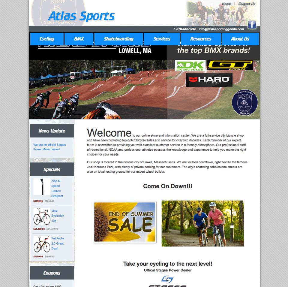 lachancedesign-website-atlas