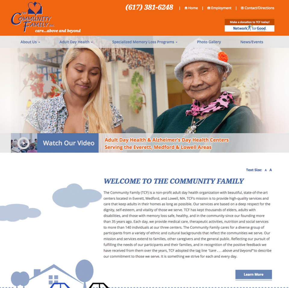 lachancedesign-website-communityfamily
