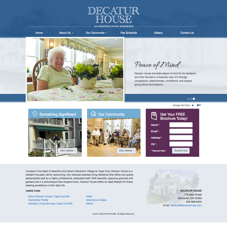 lachancedesign-website-decatur