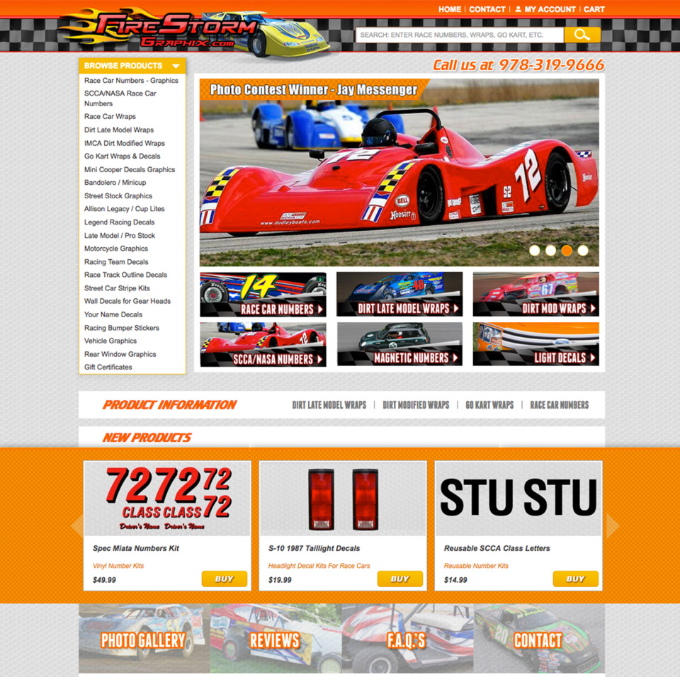 lachancedesign-website-firestorm