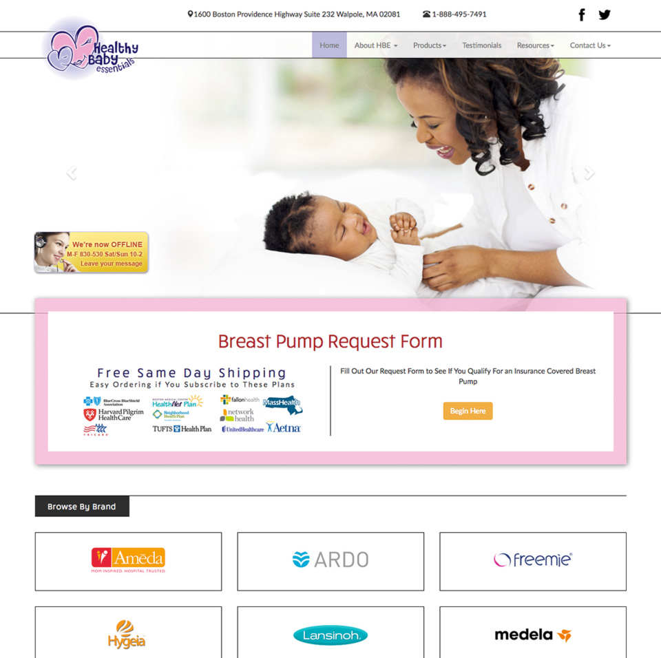 lachancedesign-website-healthybaby