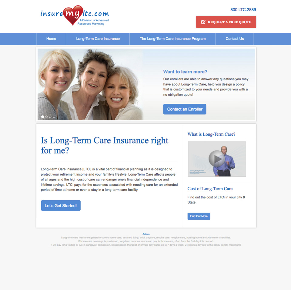 lachancedesign-website-insuremyltc