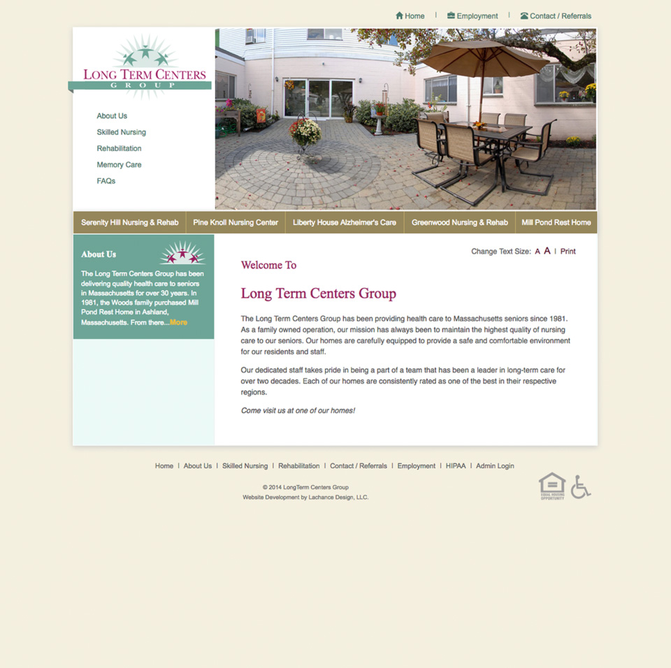 lachancedesign-website-longtermcentersgroup