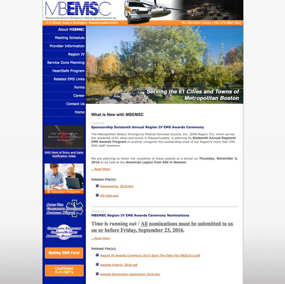 lachancedesign-website-mbemsc