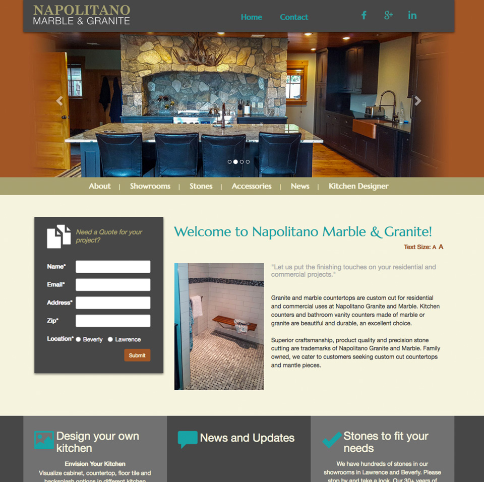 lachancedesign-website-napolitanogranite