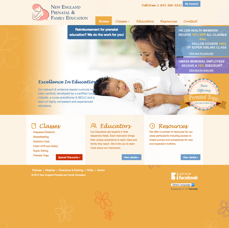 lachancedesign-website-newenglandprenatalfamilyeducation