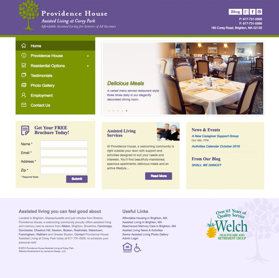 lachancedesign-website-providencehouse