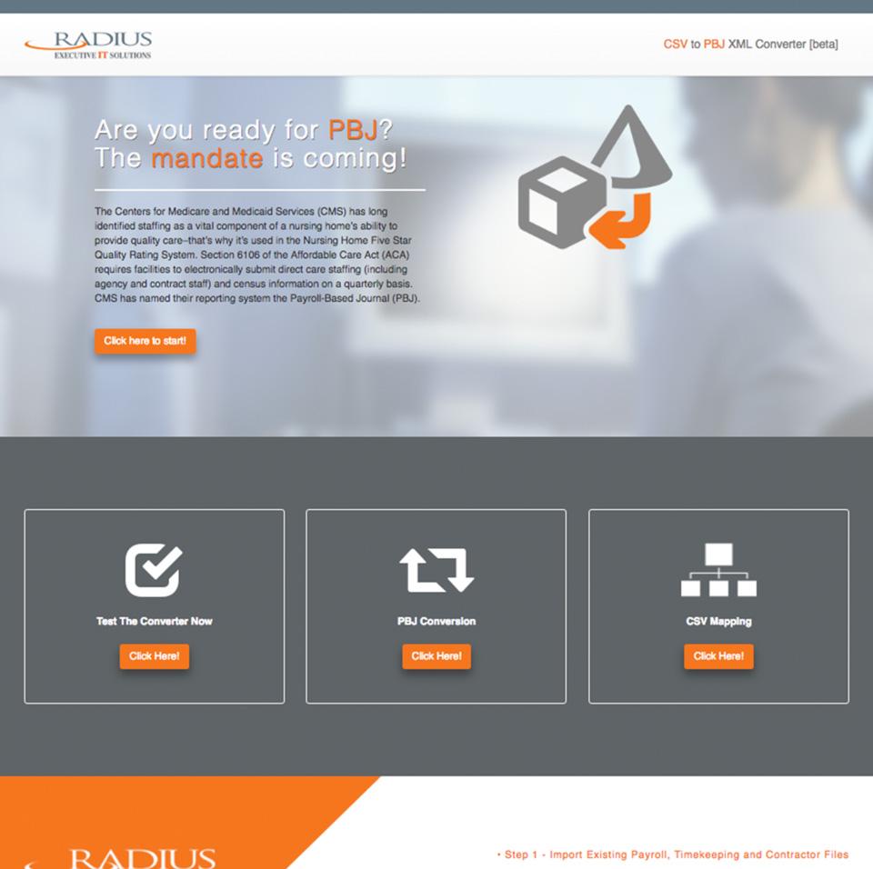 lachancedesign-website-radiuspbj