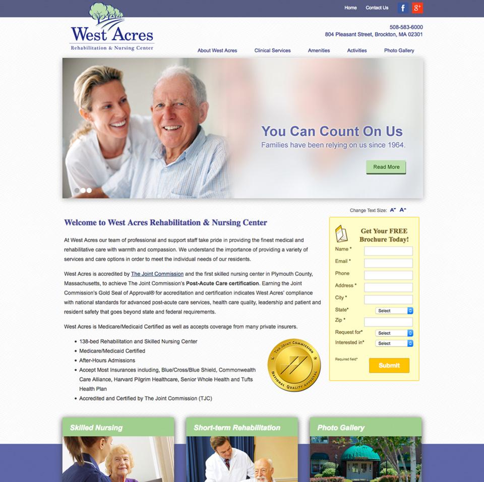 lachancedesign-website-westacres
